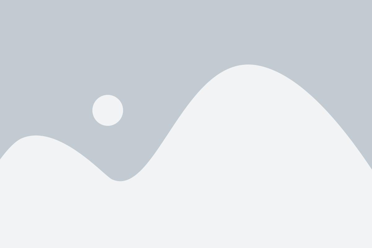 Image Retina